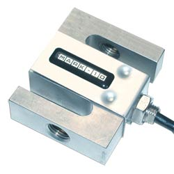 MR01 Tension and Compression Force Sensor Series R01