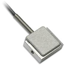 MR04 Tension and Compression Force Sensor Series R04
