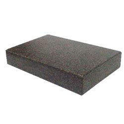 Surface Plates