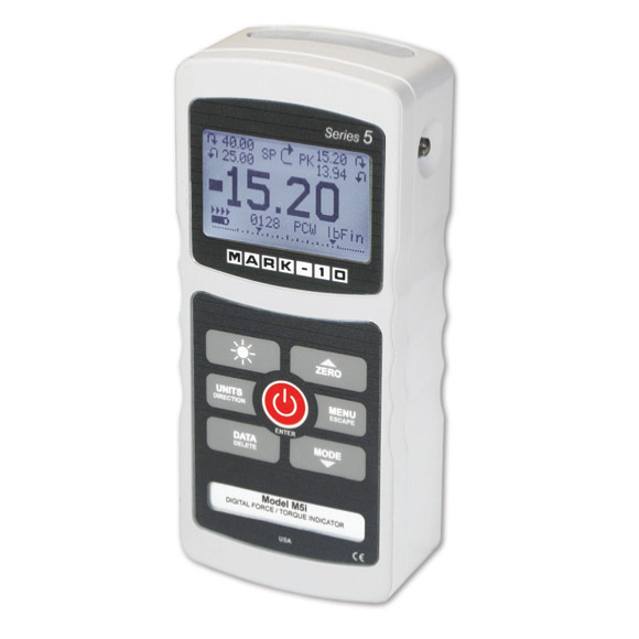 mark-10-model-5i-force-torque-indicator