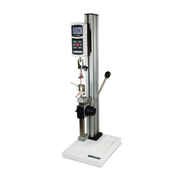 mark-10-tsa750-test-stand