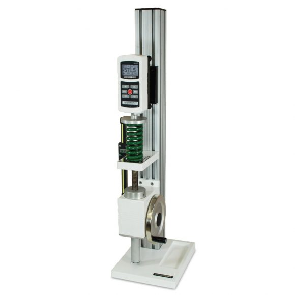 mark-10-tsf-test-stand