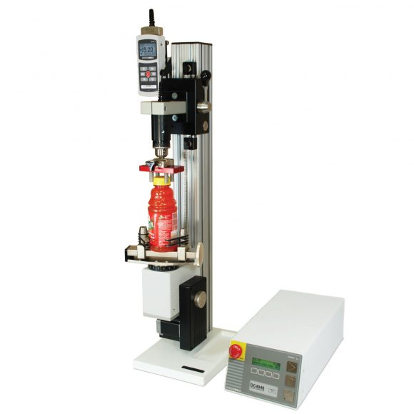 mark-10-tstm-dc-test-stand