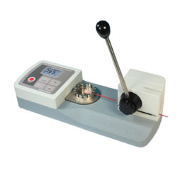 mark-10-wt3-wire-pull-tester
