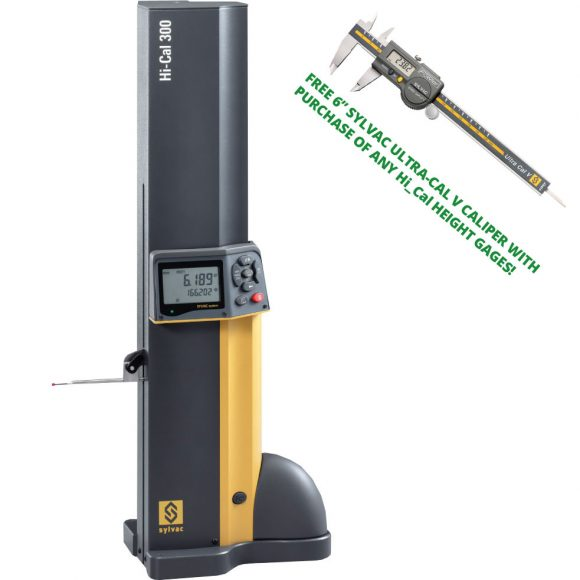 54-931-150-hi-cal-150-height-gage-promotion