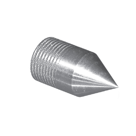 mark-10-cone-points