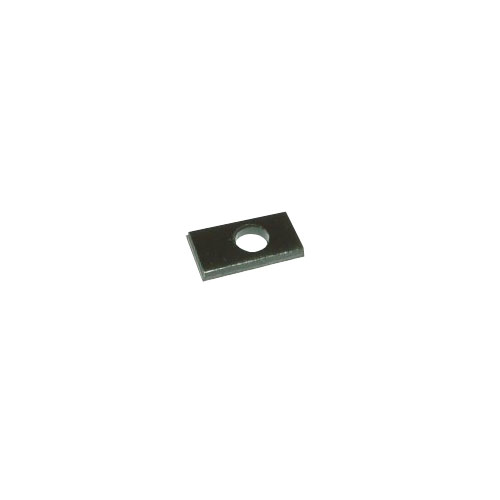 335-015-stop-plate