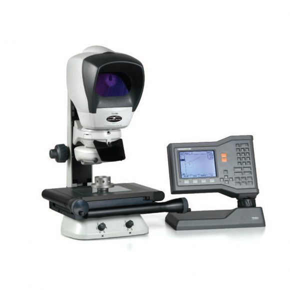 Kestrel Elite Measuring Microscope