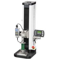 Mark-10 ESM1500S Machine test stand